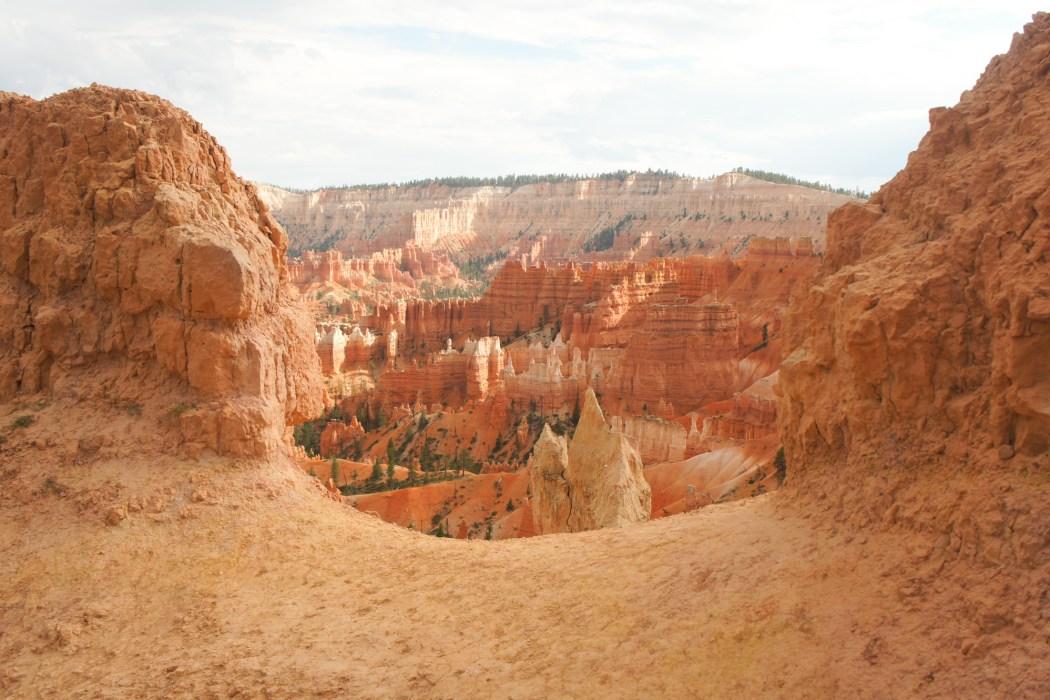 Bryce canyon utah 9