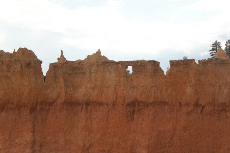 Bryce canyon utah 10