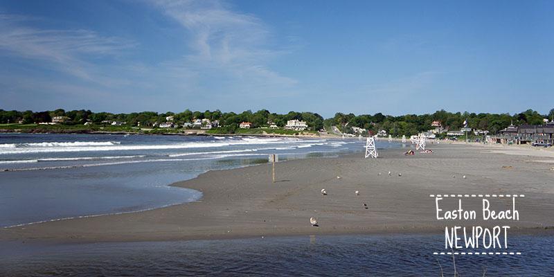 Rhode Island Yoga Retreat