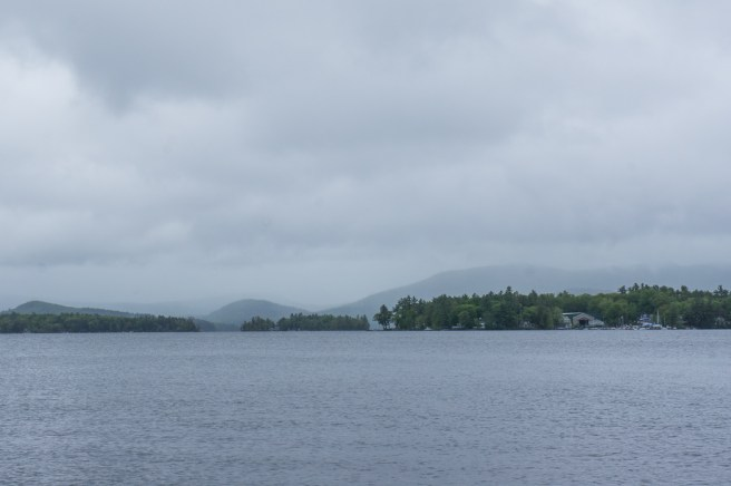 lake winnipesaukee new hampshire