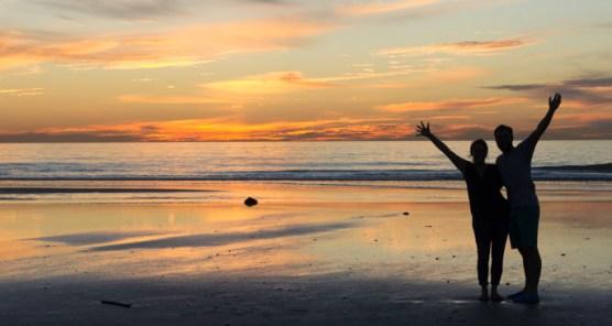 Deux ans de blog - à San Diego