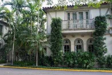 Phipps Plaza - Palm Beach - Florida
