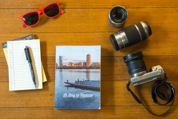 blook le blog de mathilde boston etats unis-1