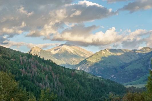 Colorado-Elk-Loop-3