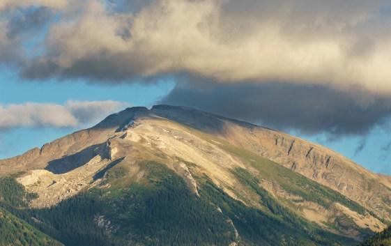 Colorado-Elk-Loop-4
