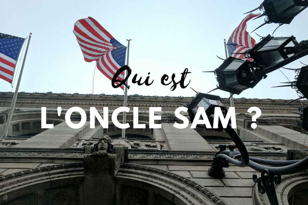 oncle sam