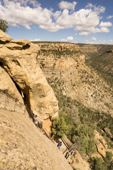 Mesa Verde Colorado parc national-5