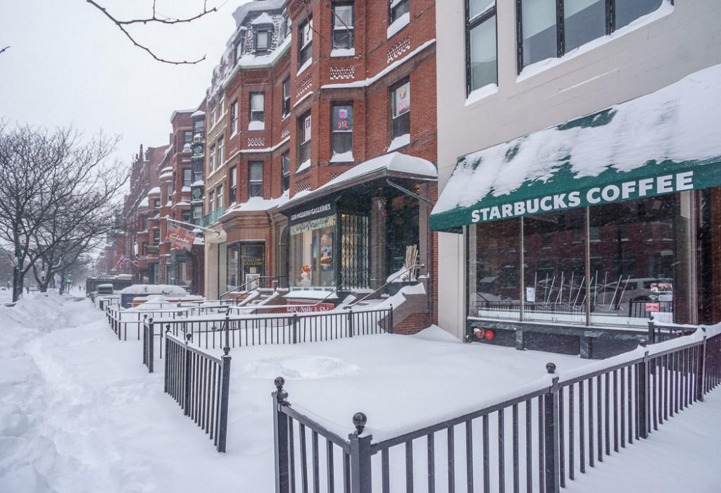 boston blizzard-14
