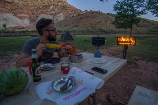 camping aux Etats Unis-1-8