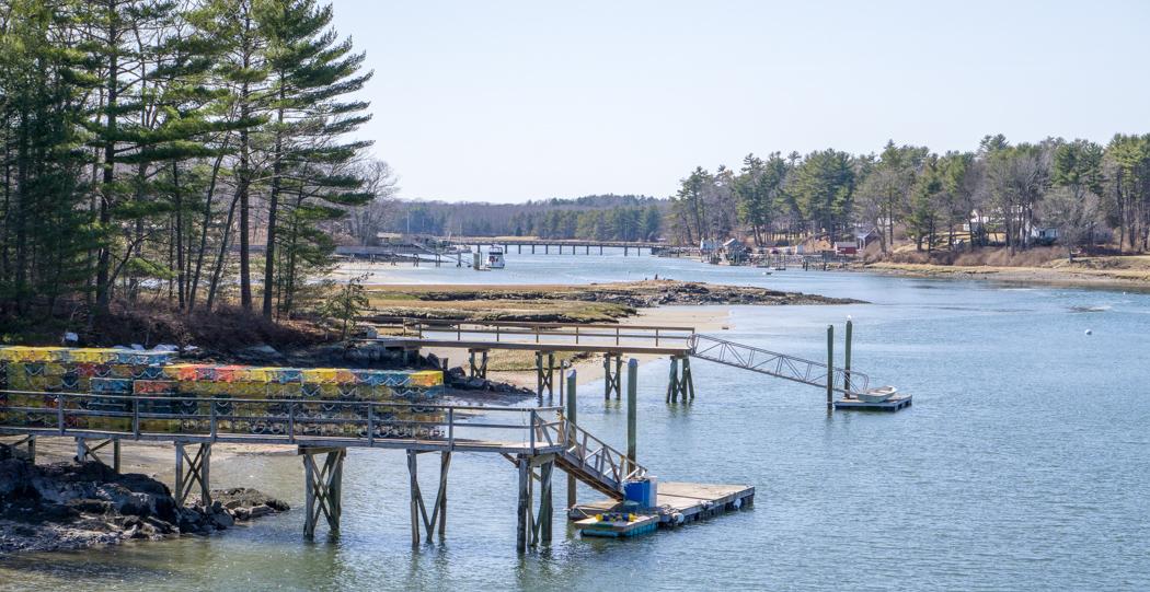 Circuit Bord de mer Nouvelle Angleterre-9