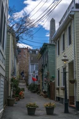 Visiter Charlestown Boston-10