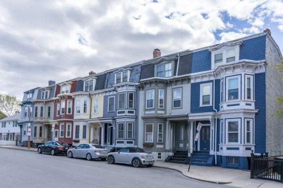 Visiter Charlestown Boston-15