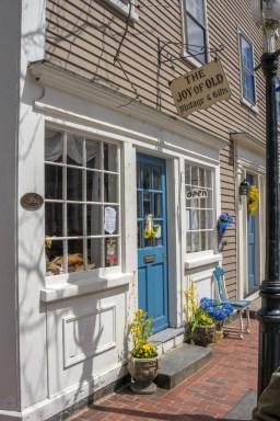 Visiter Charlestown Boston-20