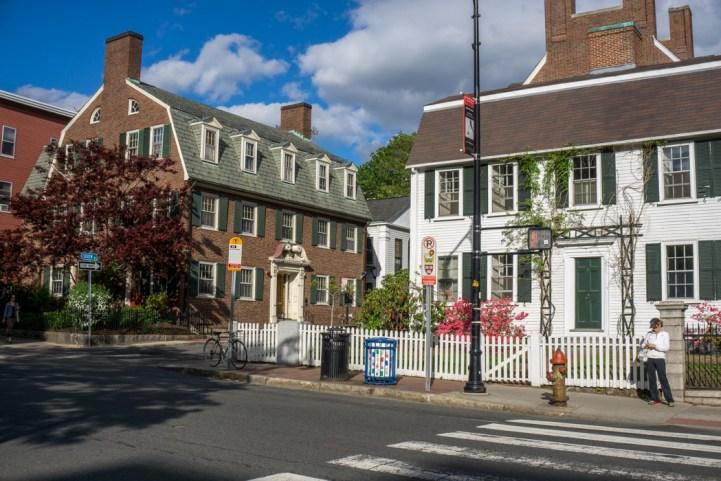 JFK Street - Harvard University Cambridge-13
