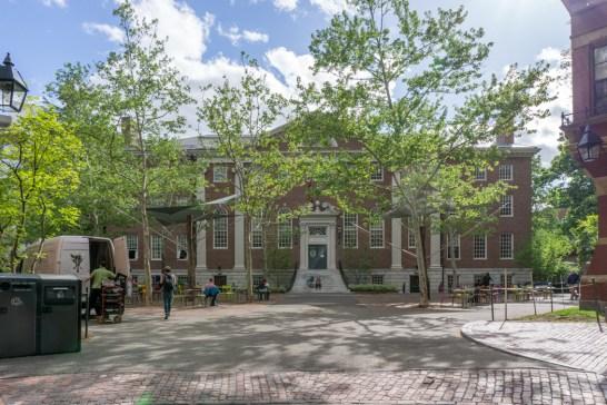 Harvard University Cambridge-5