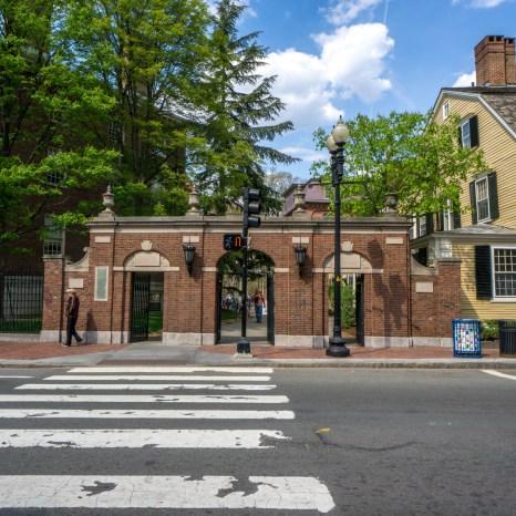 Harvard University Cambridge Boston-4