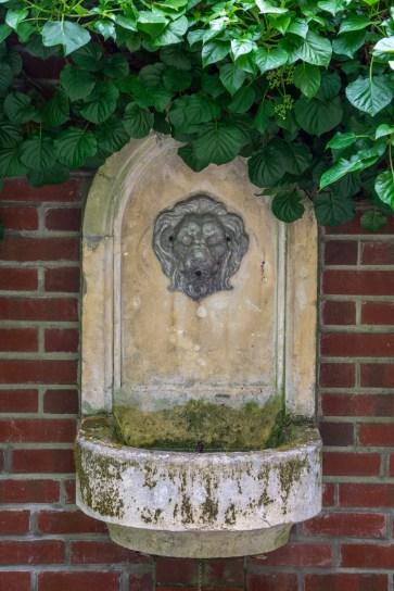 Jardins secrets Beacon Hill Boston-14