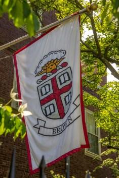 Brown University - Providence 3