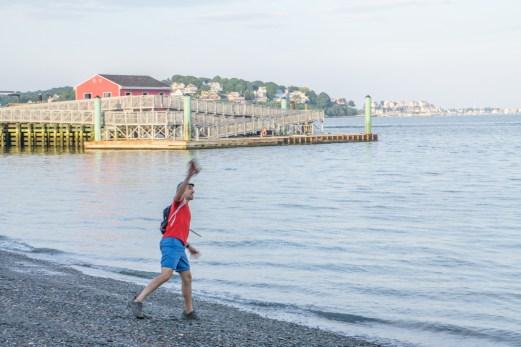 Camping peddocks island boston-8
