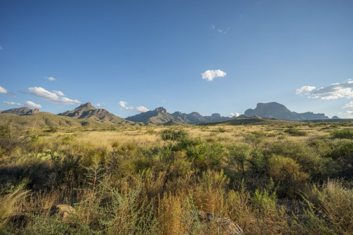 Big Bend Texas-17