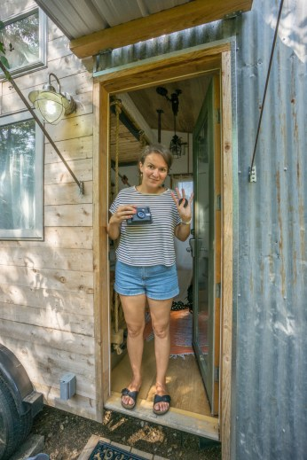 tiny house austin texas-3