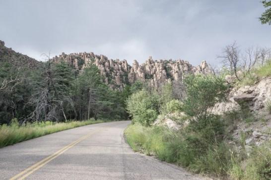 Chiricahua Arizona-2