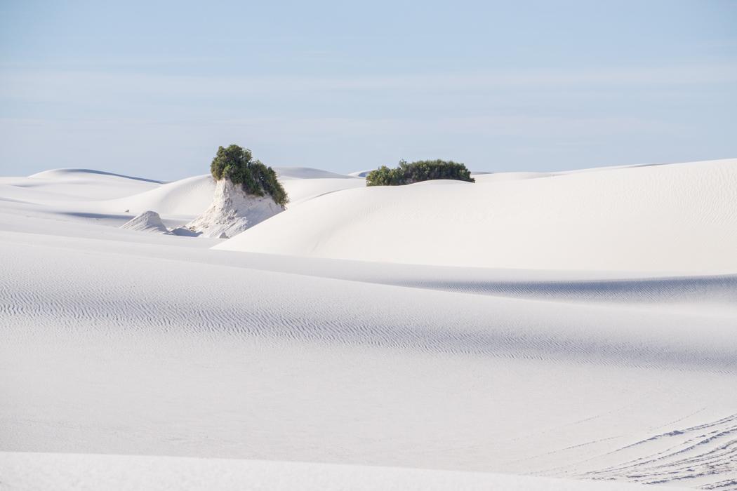 Sable Blanc Nature Decor Le Roy Merlin