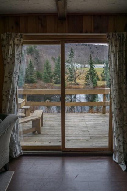 Vermont New England-4