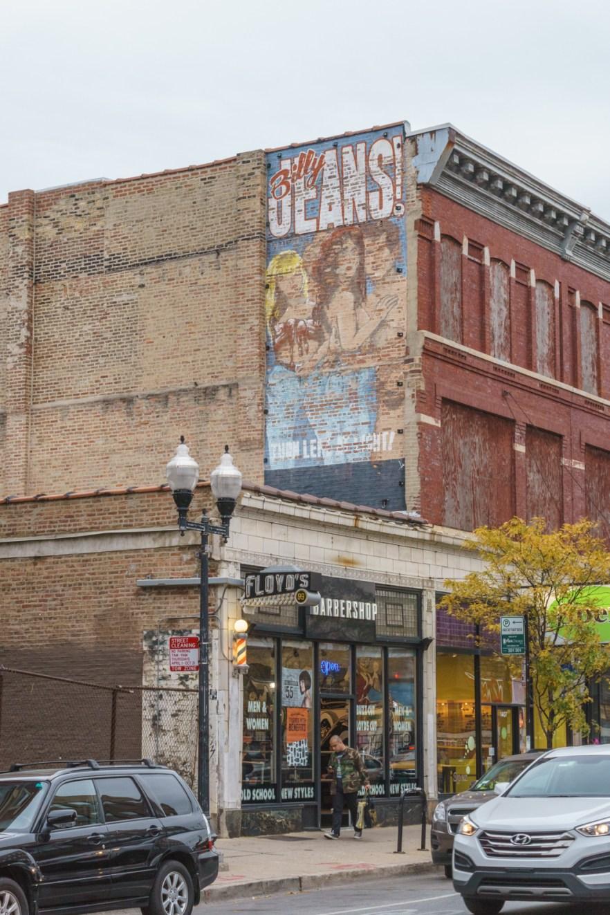 sites de rencontres noirs gratuits à Chicago