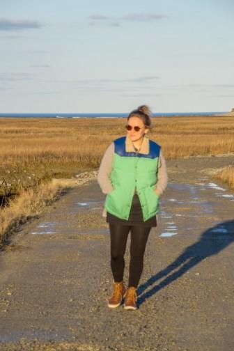 Mathilde - Boston Cote Atlantique ocean-18
