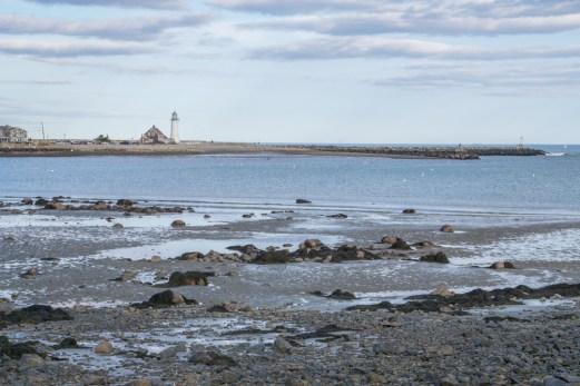 Phare - Boston Cote Atlantique ocean-8