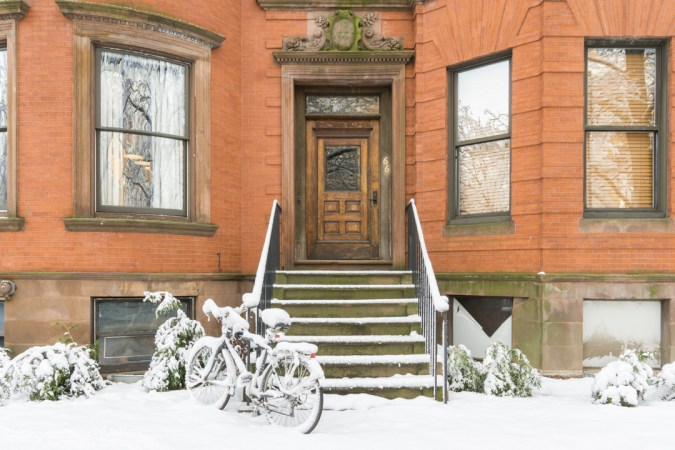 Boston hiver neige-1-3