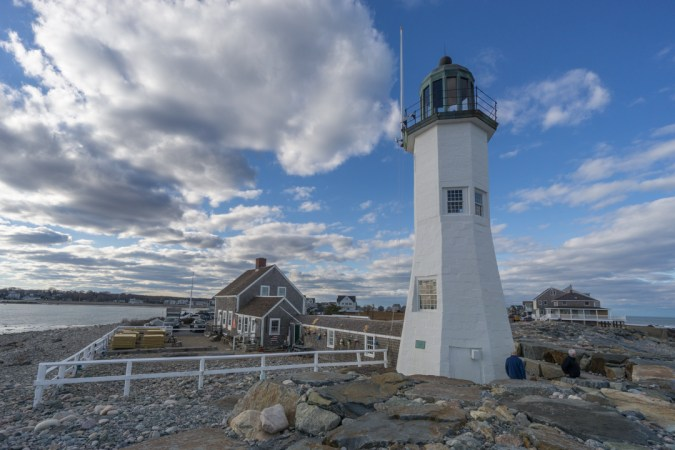 Phare Massachusetts-1
