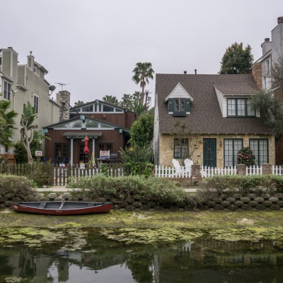 Venice Beach Los Angeles Californie-4
