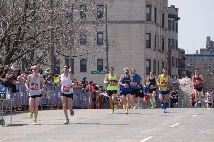 Boston MArathon 2016-9