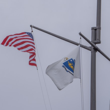 Cap Cod Massachusetts Nouvelle Angleterre-27