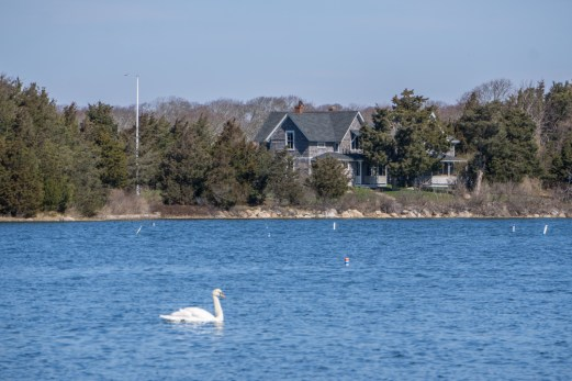 Cap Cod Massachusetts Nouvelle Angleterre-5
