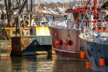 New Bedford Massachusetts Nouvelle Angleterre-20