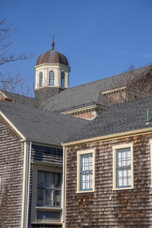 New Bedford Massachusetts Nouvelle Angleterre-27