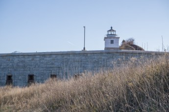 New Bedford Massachusetts Nouvelle Angleterre-29