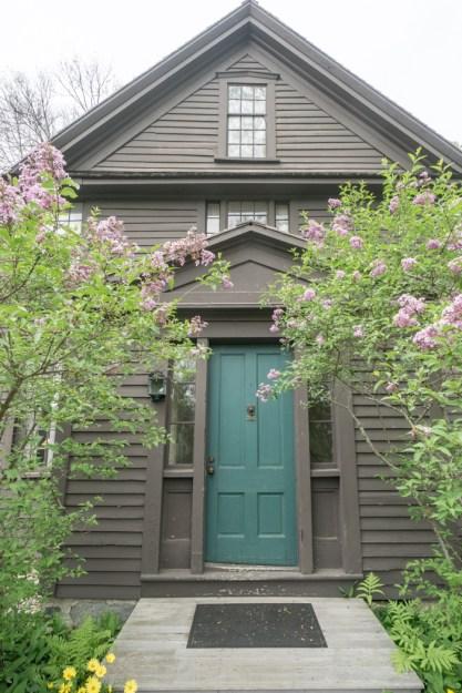 concord la maison de louisa may alcott-7