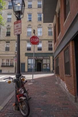 Visiter Beacon Hill - Boston-26