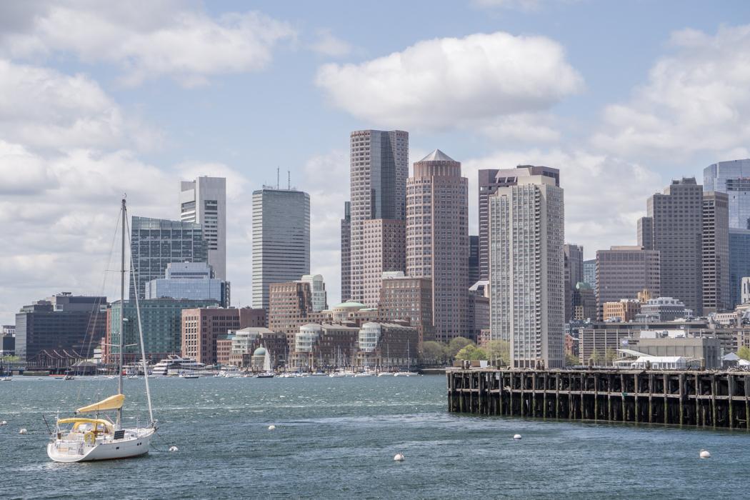 Visiter East Boston-2