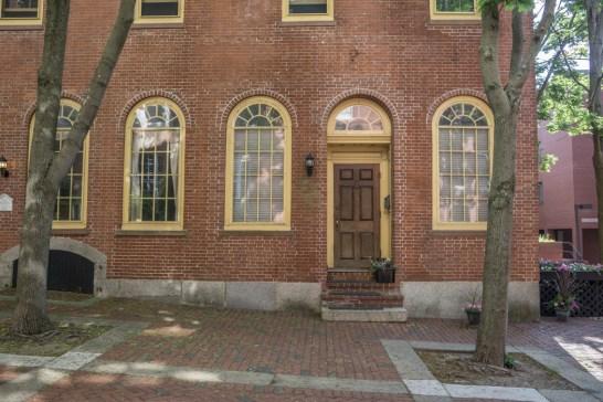 Visiter Salem Massachusetts-2