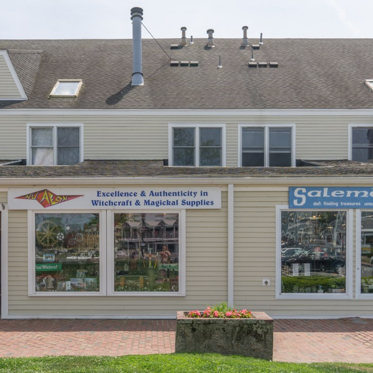Visiter Salem Massachusetts-33