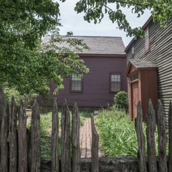 Visiter Salem Massachusetts-40