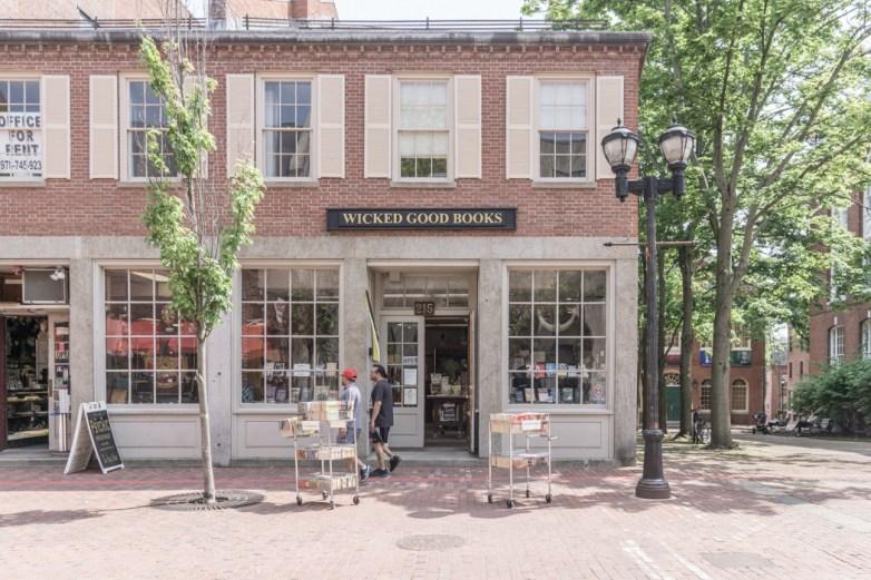 Visiter Salem Massachusetts-41