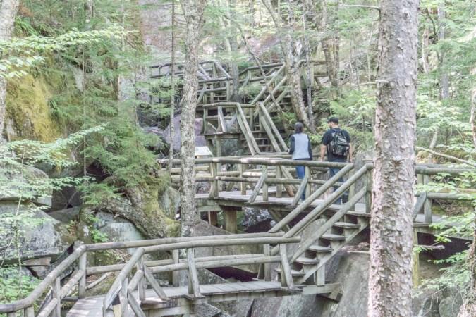 Lost River New Hampshire-3