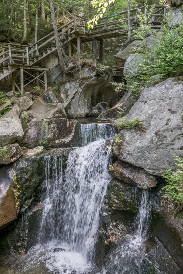 Lost River New Hampshire-6