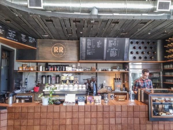 cafes-third-wave-coffee-portland-1-2
